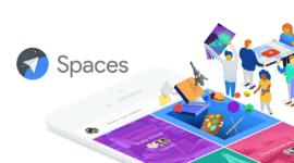 Google Spaces končí - používal to někdo vůbec? [anketa]