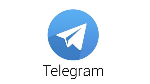 Telegram pro Android získává podporu vlastních témat a jejich editaci