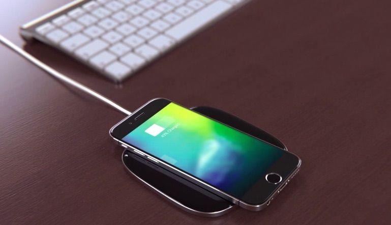 """Záhadné bezdrátové zařízení od Applu bylo """"odhaleno"""""""