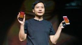 Xiaomi uvede vlastní procesor Pinecone, měl by pohánět očekávaný Mi 5c