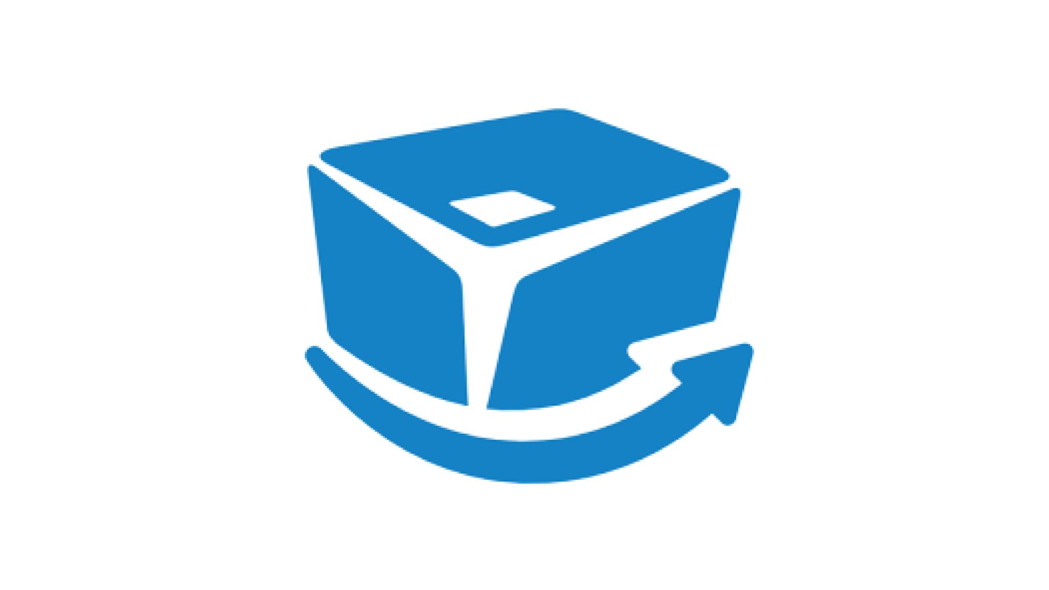 Internetová přepravní služba Zaslat.cz představila aplikaci pro Android a iOS