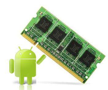 Ředitel Huawei – telefon nepotřebuje víc než 4GB RAM