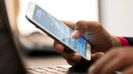 To nej z uplynulého týdne #12 - novinky v Android O a operátoři ušetřili