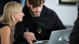 Google otevírá pro Čechy programy Launchpad Accelerator, Campus Residency a Launchpad Start