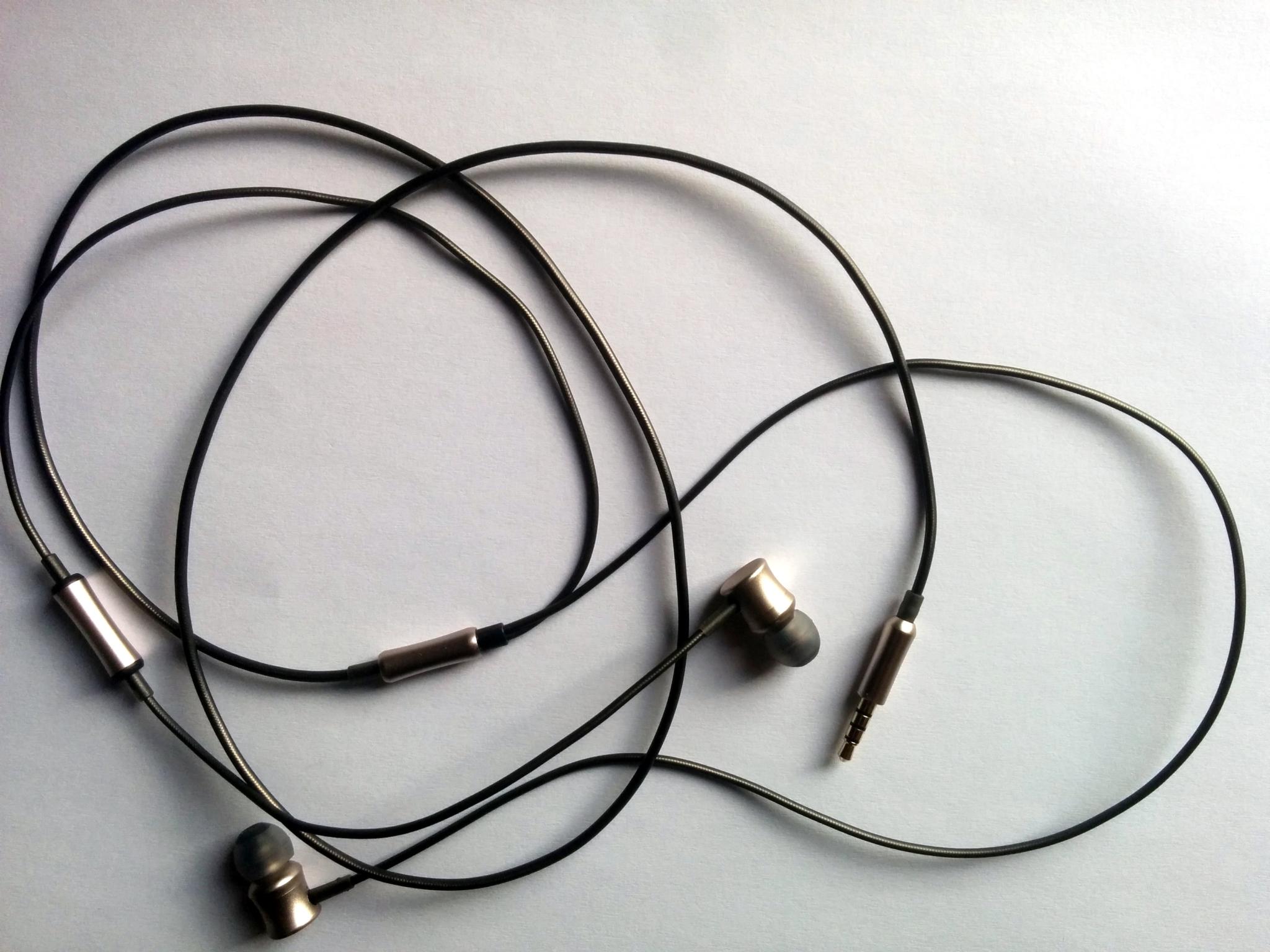 Meze 11 Neo – Pohodová sluchátka do uší [recenze]