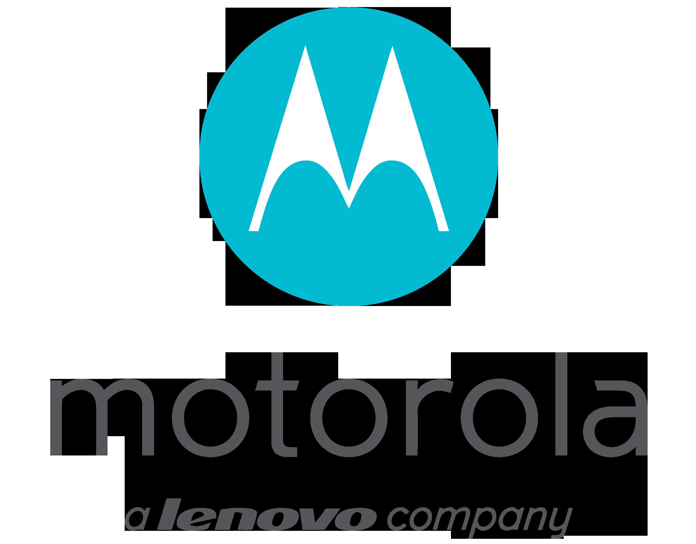 Motorola chystá bezrámečkový mobil s flexibilním OLED displejem