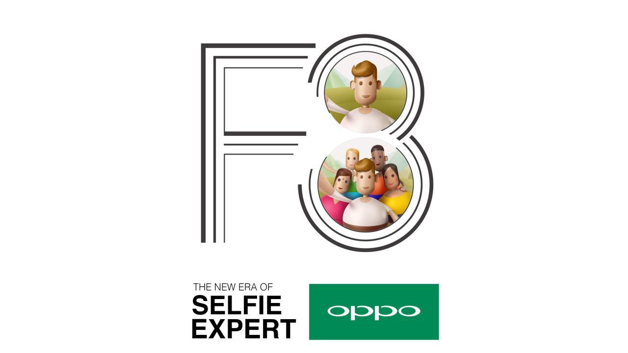 Oppo F3 a F3 Plus – nová éra selfie už brzy