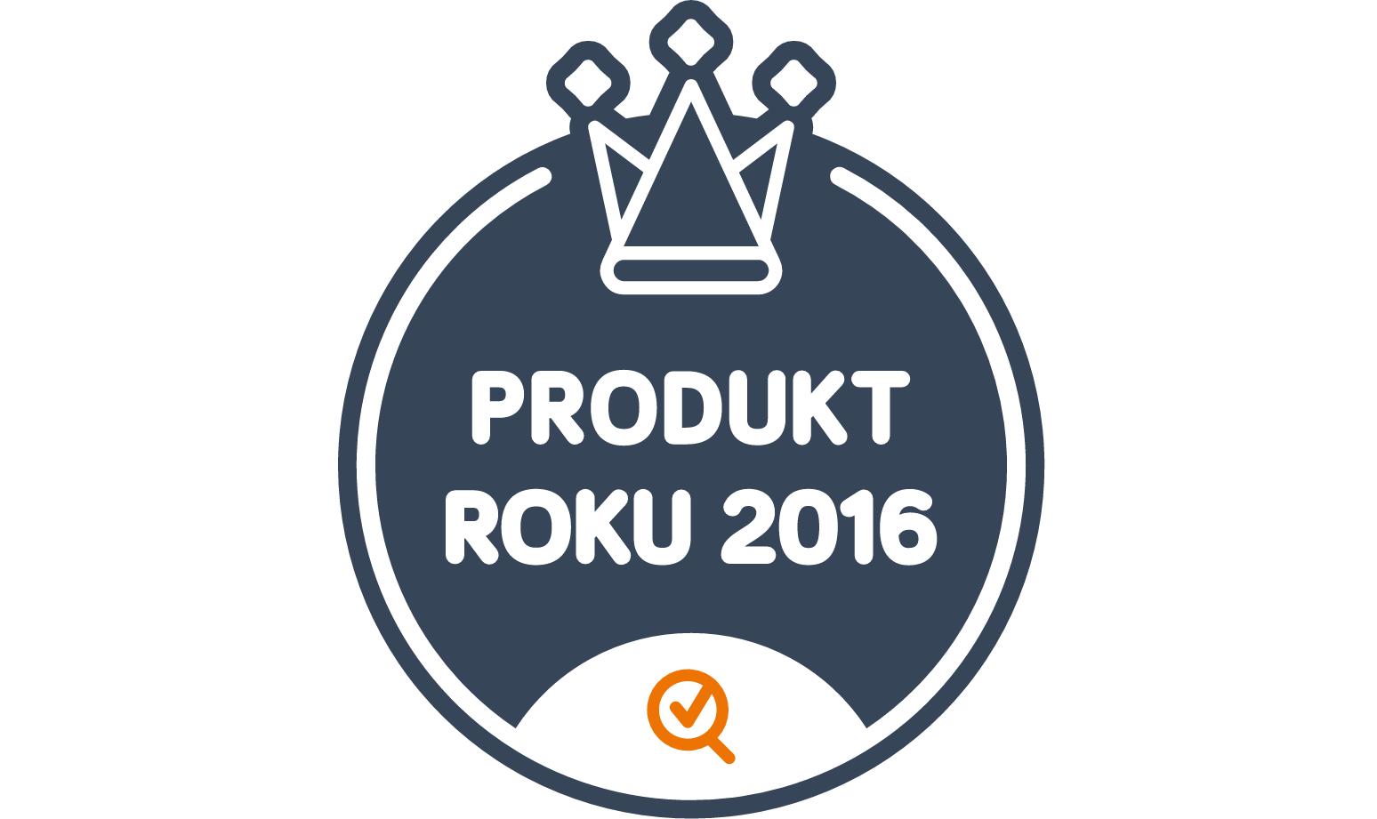 Nejprodávanější elektronice za loňský rok dominovalo Xiaomi, vyhrálo několik kategorií