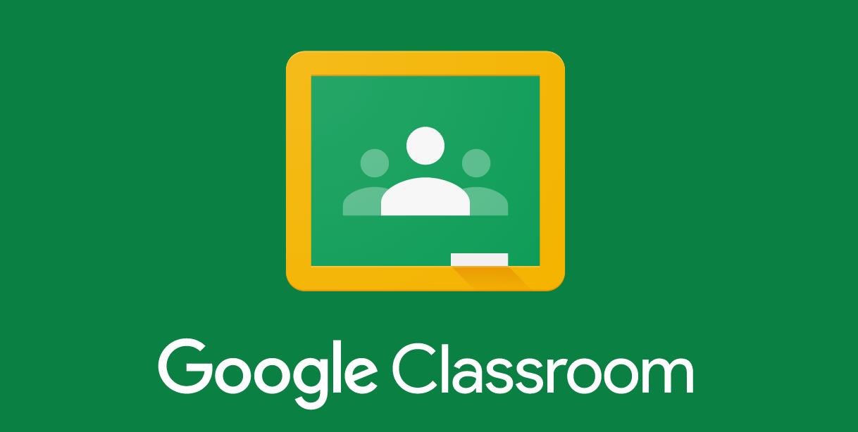 Google zpřístupnil Classroom [aktualizováno]