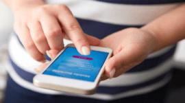 Nové tarify od T-Mobile jsou dražší cca o 20 až 45 %, vzkazuje spotřebitelská organizace