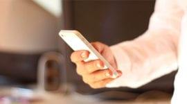 To nej z uplynulého týdne #11 - ÚOHS vyšetřuje mobilní operátory