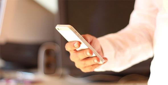 To nej z uplynulého týdne #11 – ÚOHS vyšetřuje mobilní operátory