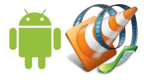 VLC Beta přináší podporu PiP pro Android O