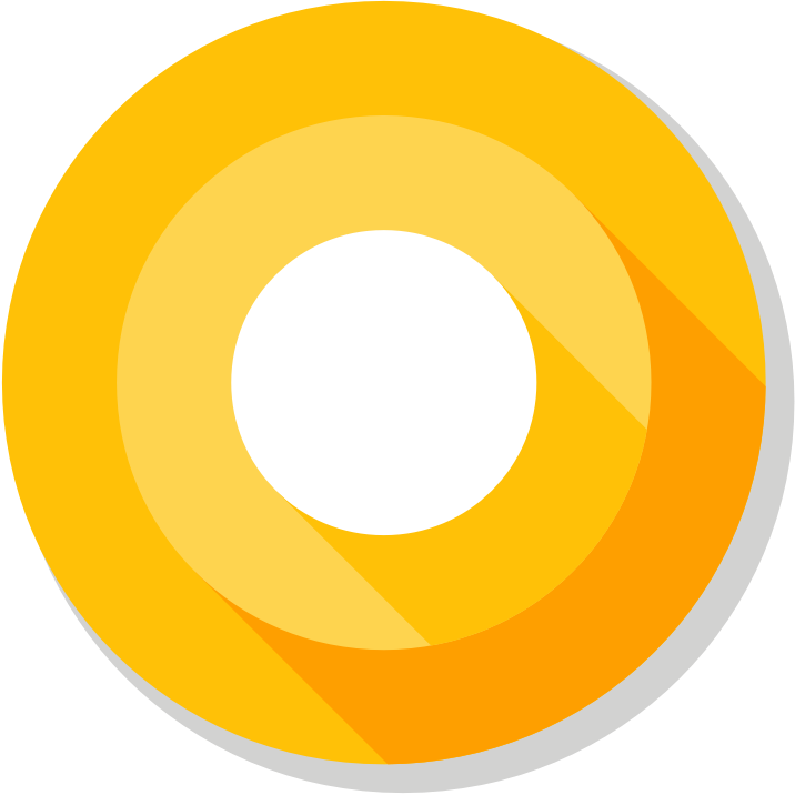 Porcování Androidu O – aktualizace ovladačů grafiky z Obchodu Play
