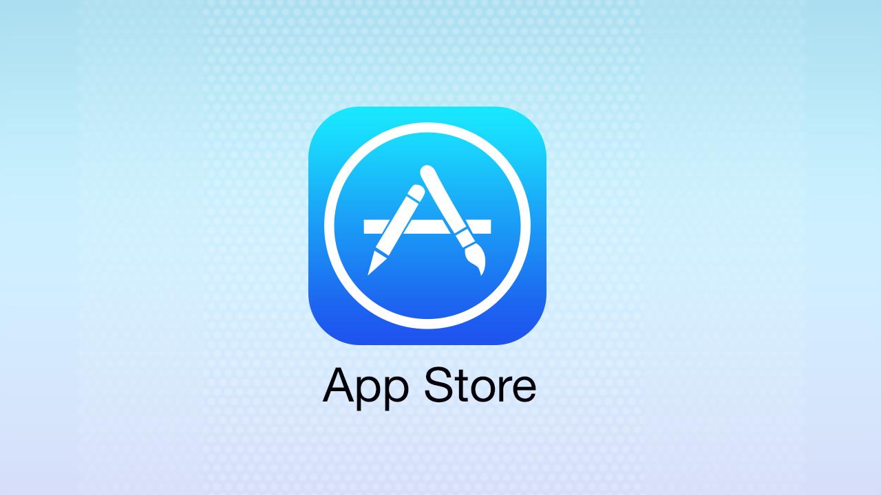 App Store v číslech: vývojáři si již vydělali více než 70 mld. dolarů