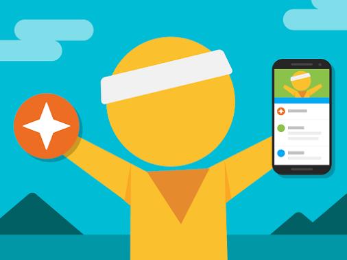 Google Mapy – poslední šance získat 100 GB zdarma v Google Drive