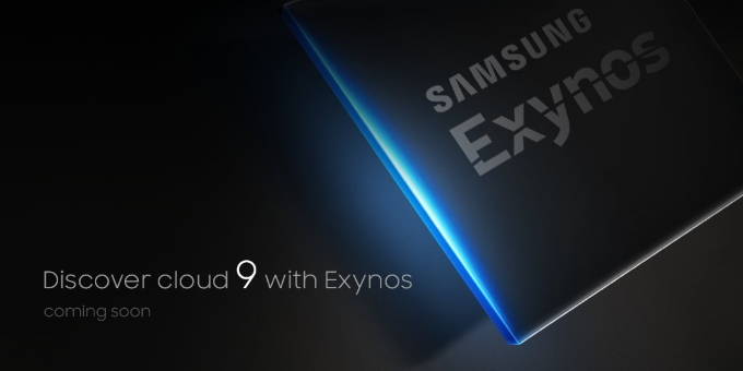 Samsung Galaxy Note 8 pravděpodobně nabídne 4K displej, 6 GB RAM a mnoho dalšího
