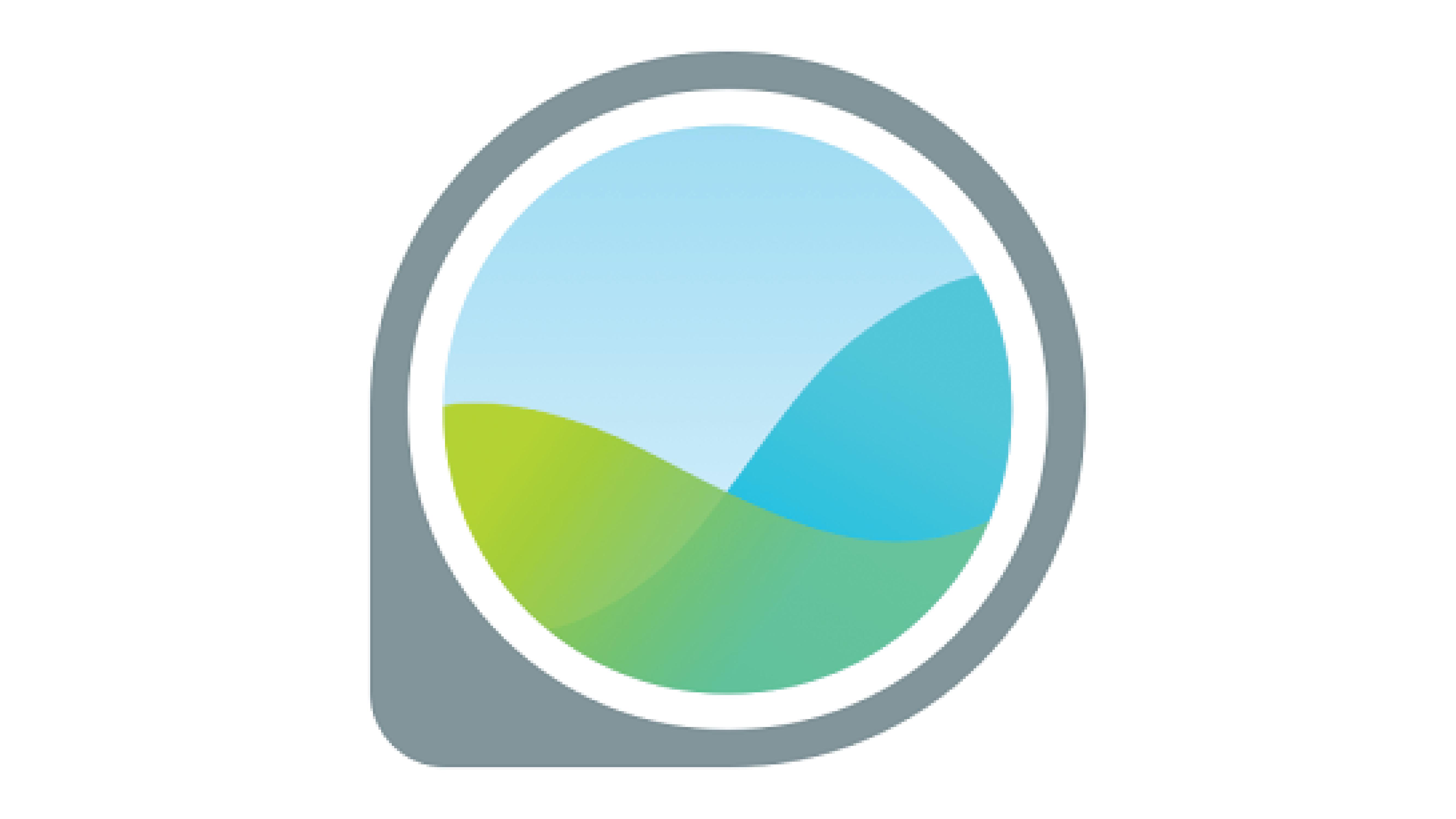 GlassWire je nově pro Android, podá drahocenné informace o využití dat