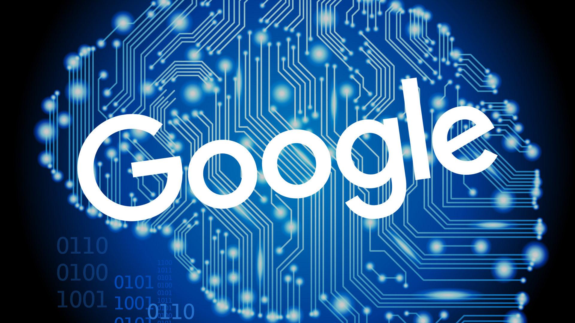 Google představil způsob, jak zmenšit JPEG o 35 %