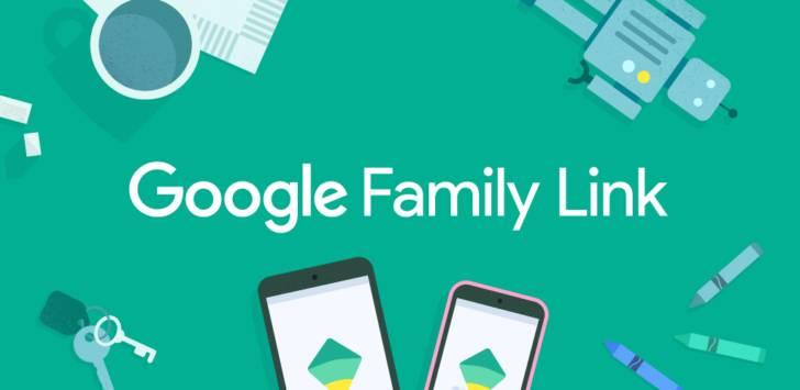 Služba Google Family Link je dostupná v Česku a na Slovensku [aktualizováno]