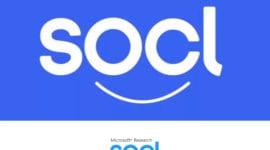 Microsoft ukončuje svoji sociální síť So.cl, skoro nikdo na ni nechodí