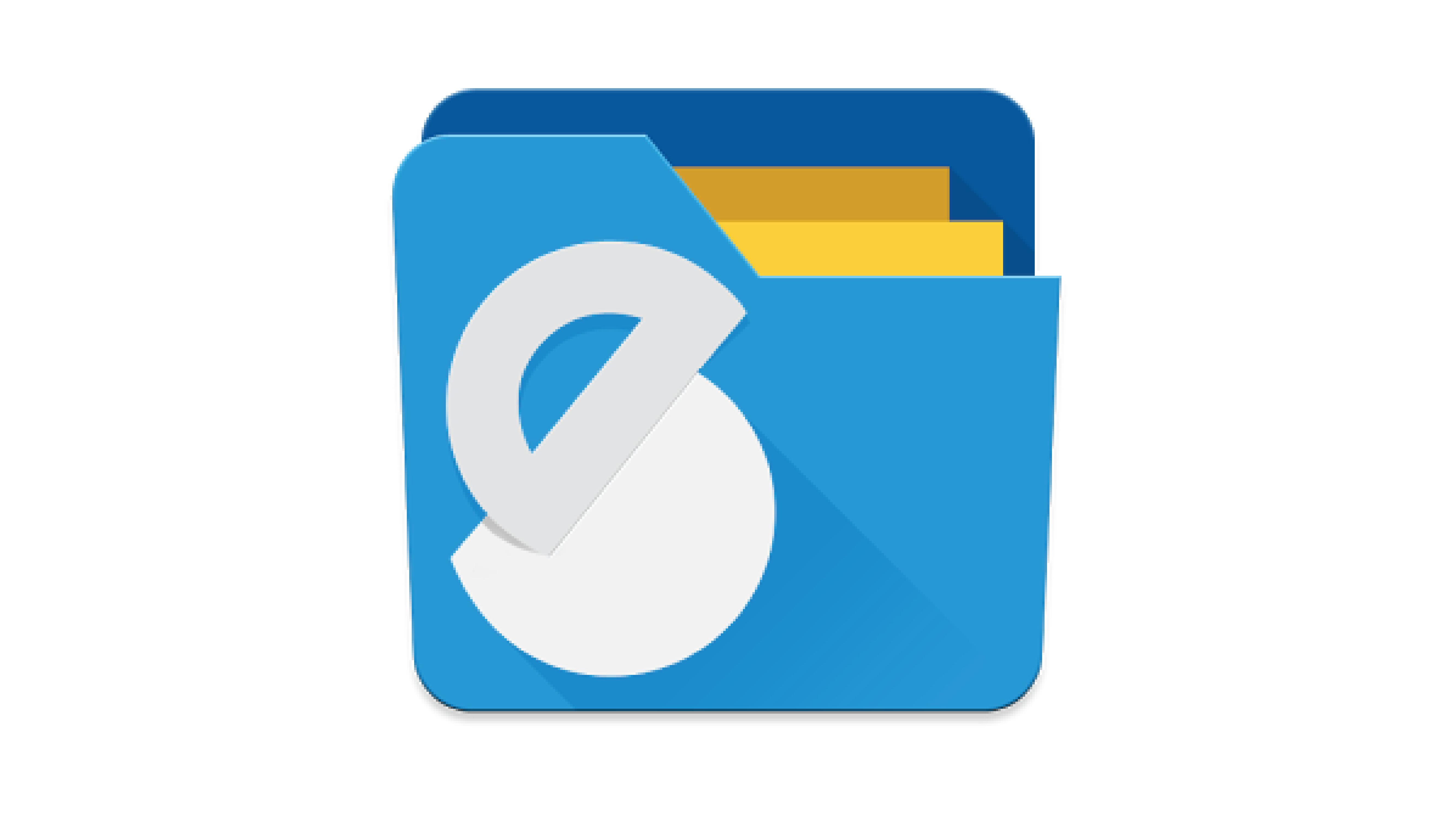 Solid Explorer 2.2.7 zobrazí systémové soubory bez nutnosti rootu, nové jsou i zkratky