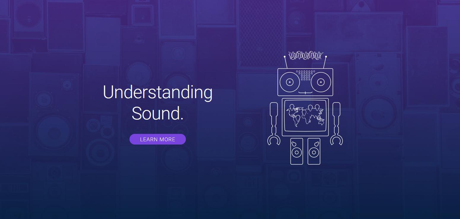 Spotify kupuje hudební službu Sonalytic