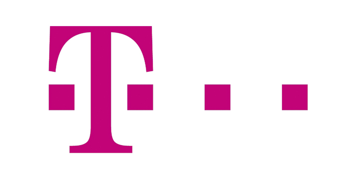 T-Mobile představil nové tarify, zaměřil se na data