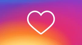 Instagram začne skrývat citlivý obsah
