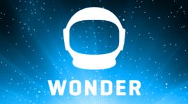 Wonder je start-up, který chce změnit pohled na herní telefon