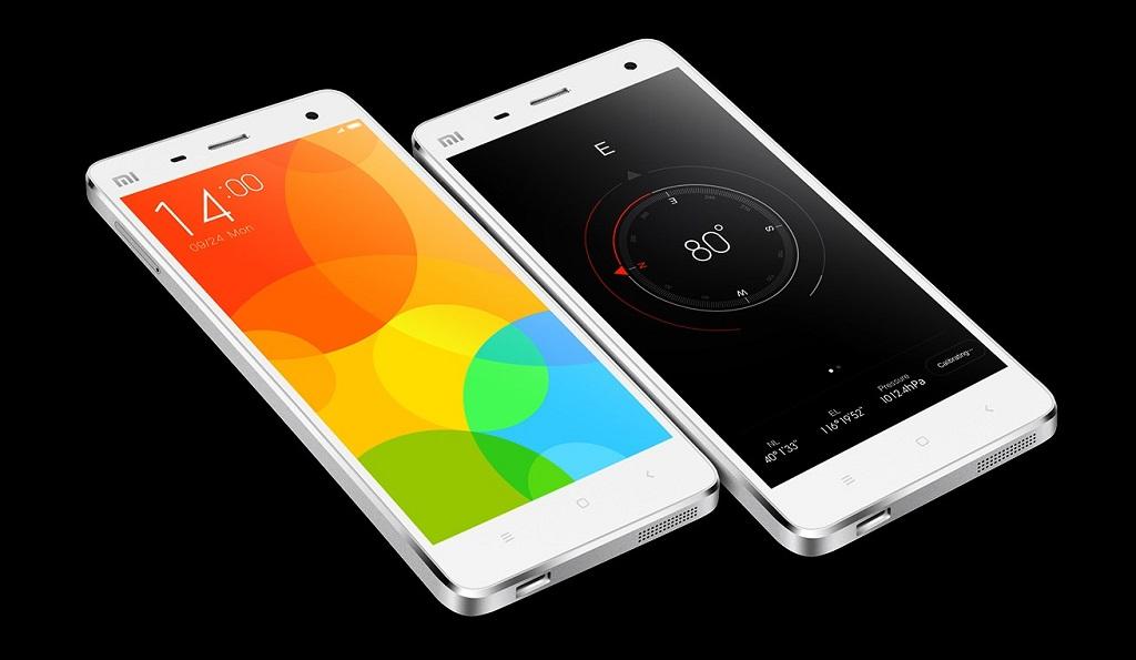 Legendární smartphone Xiaomi s 3GB RAM a pod čtyři tisíce? Víme kde. [sponzorovaný článek]