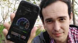 LIVE: Nové datové tarify [video]