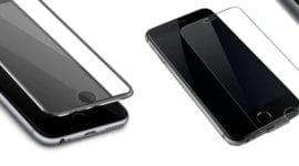 Originální lightning kabel či Prémiové ochranné tvrzené sklo pro váš iPhone a iPad [sponzorovaný článek]