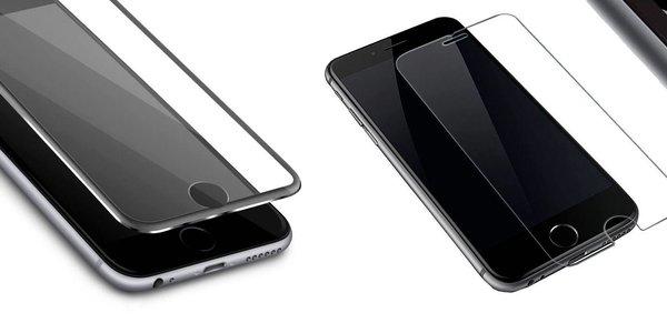 8 důvodů, proč svůj telefon vybavit tvrzeným sklem [sponzorovaný článek]