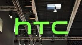 Rekordní měsíc pro HTC, příjmy činily přes 225 mil. dolarů