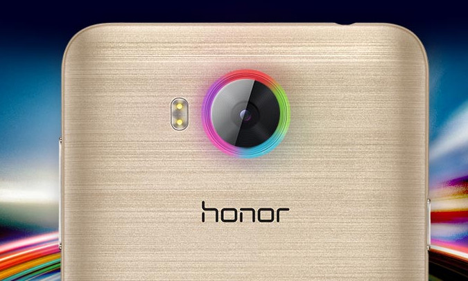 Honor představil Bee2 – mobil, který snad nepřijde do našich končin