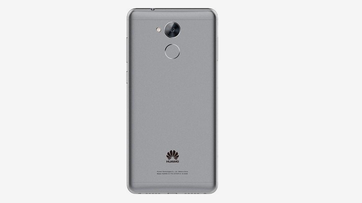 Huawei Nova Smart byl poprvé nalezen na Slovensku