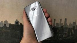 Galaxy S8 trpí hned několika problémy [aktualizováno o vyjádření]