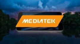 MediaTeku klesl počet exportovaných procesorů