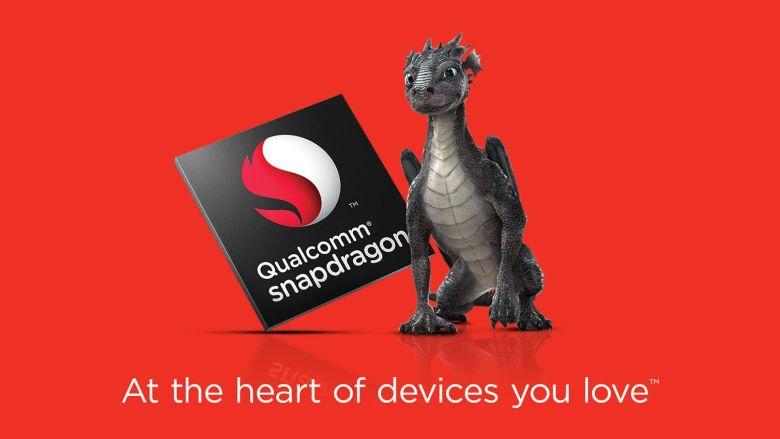 Qualcomm představil Snapdragon 660 a 630