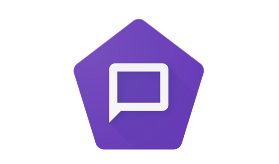 Google TalkBack přichází s výběrem pro čtení