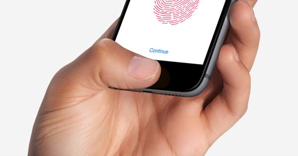 iOS 11 nabídne novou funkci Emergency SOS