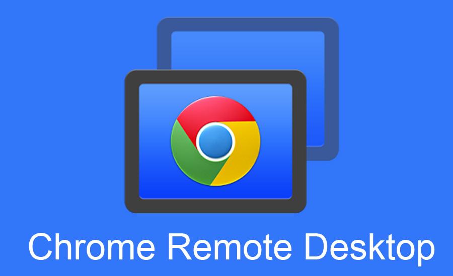Vzdálená plocha Chrome nově podporuje více oken v Androidu N