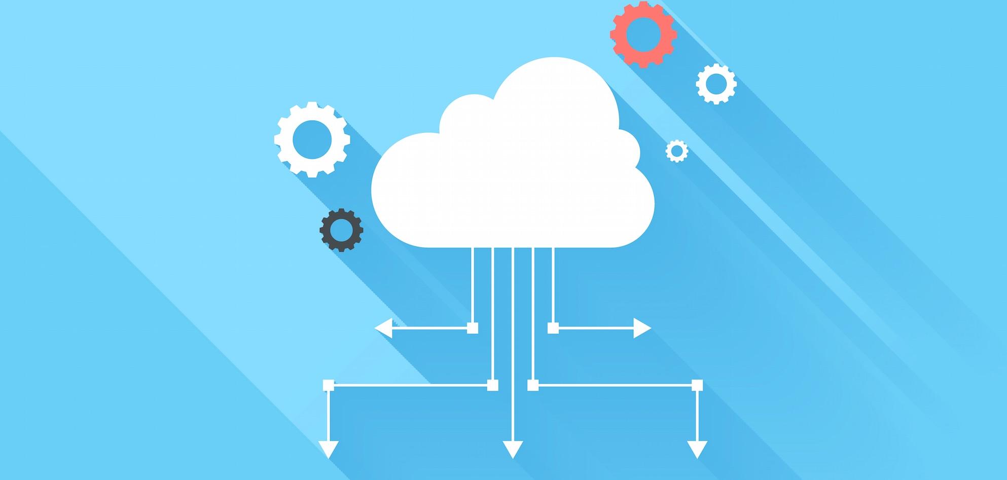 Cloudová válka: kdo nabízí nejlepší služby?