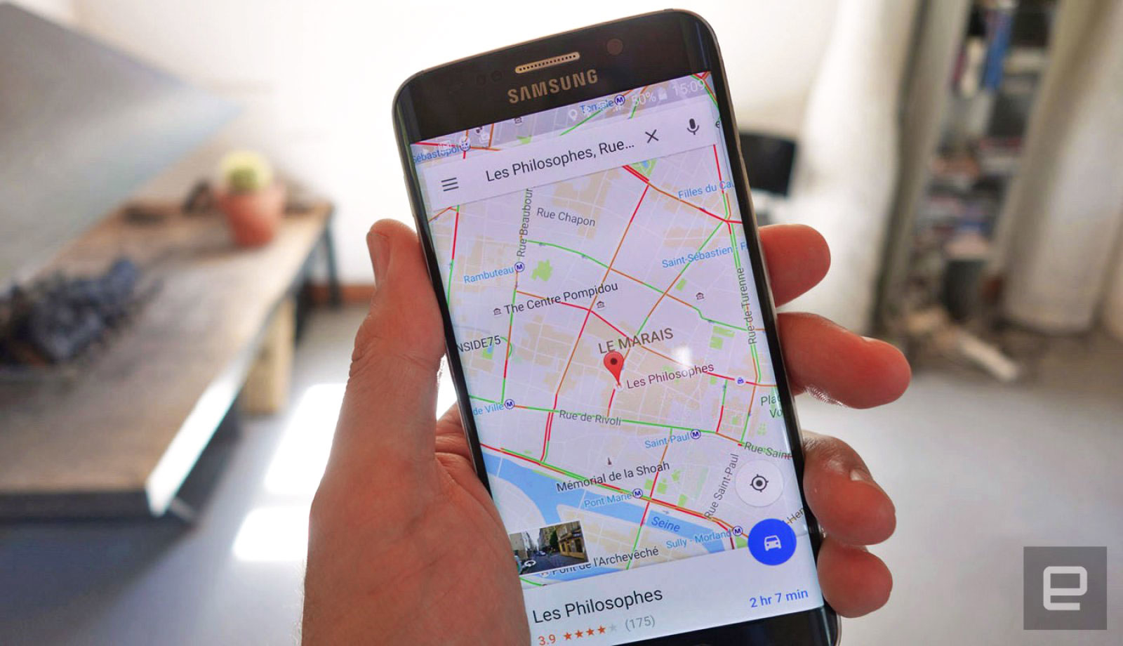 "Google poodhalil novou funkci ""Copyless Paste"" pro Android O"