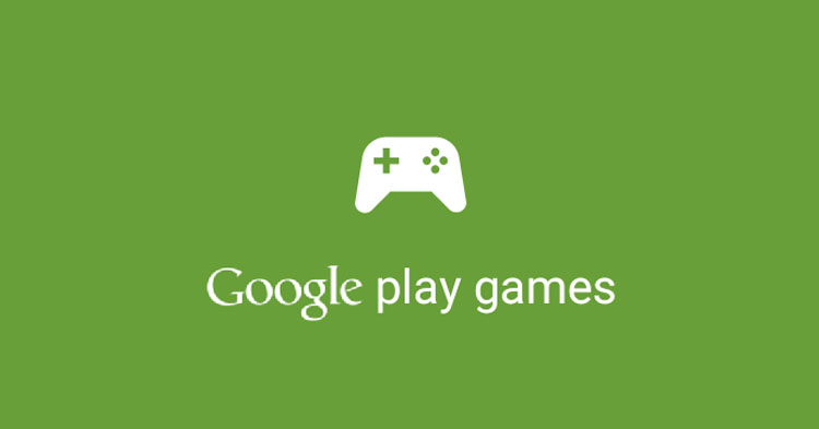 Google osekává Google Play Games Services