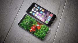 iPhone 8 se údajně zpozdí kvůli novým technologiím a nabídne VR