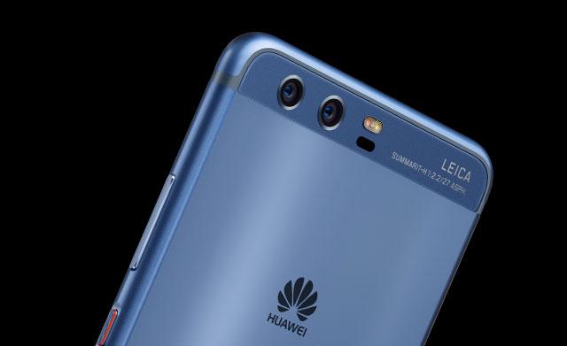 Huawei Mate 9 má zřejmě podobný problém jako P10 [aktualizováno]