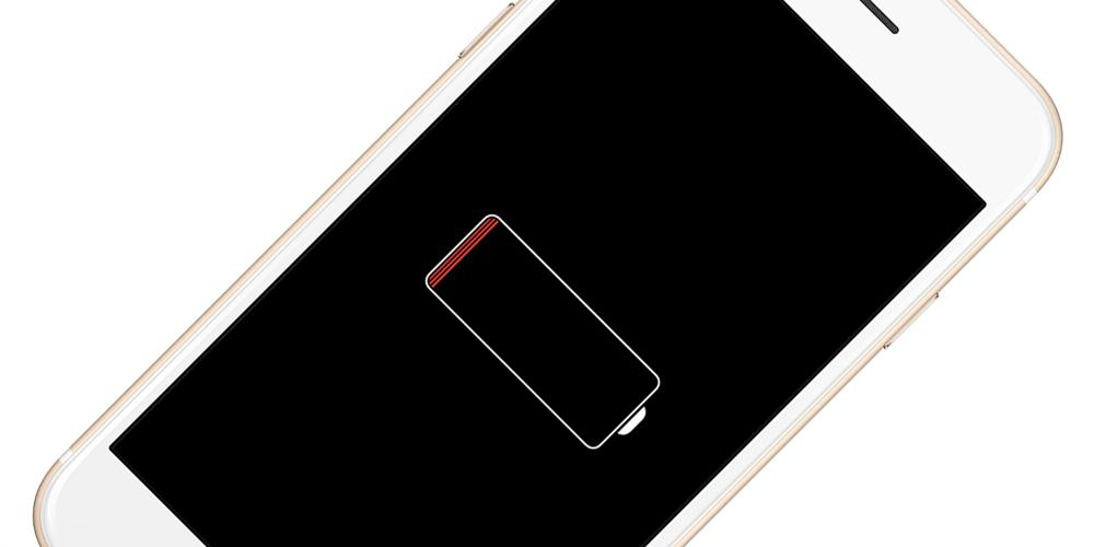 Apple by si již příští rok mohl sám vyrábět grafické čipy