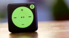 To nej z uplynulého týdne #17 – Spotify HW, zakřivené displeje a nové O2 tarify